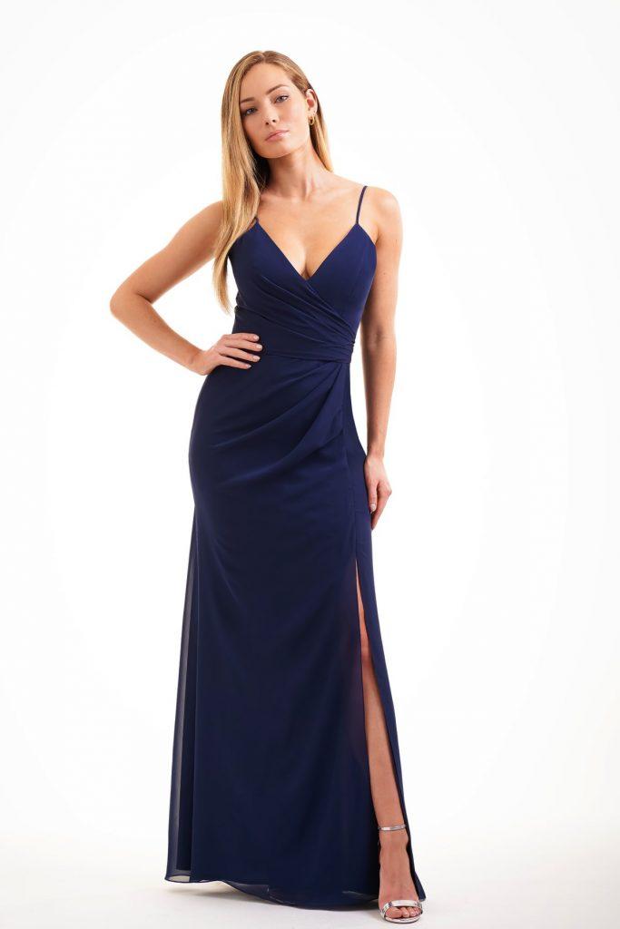 The Best Wedding Dress Designer