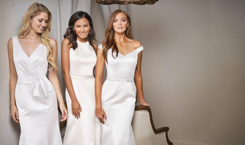 Jasmine little-white-dresses